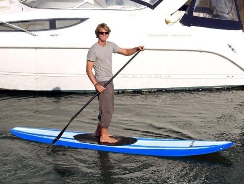 stand-up-paddle-board-3