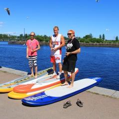 Sup_Vyborg (33)