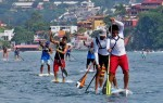 Mexico-SUP-Tour-stand-up-paddle-boarding