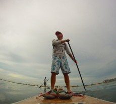 Stand-up-paddling-1
