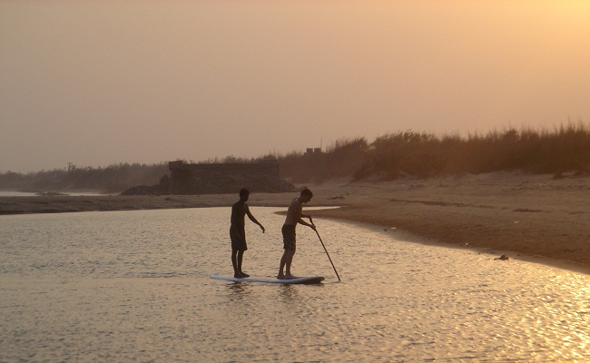 Stand_Up_Paddle_Board_the_Bay_of_Bengal_India_-_7