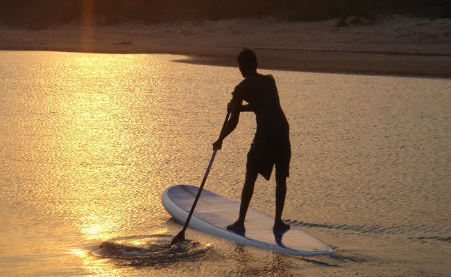 Stand_Up_Paddle_Board_the_Bay_of_Bengal_India_-_8