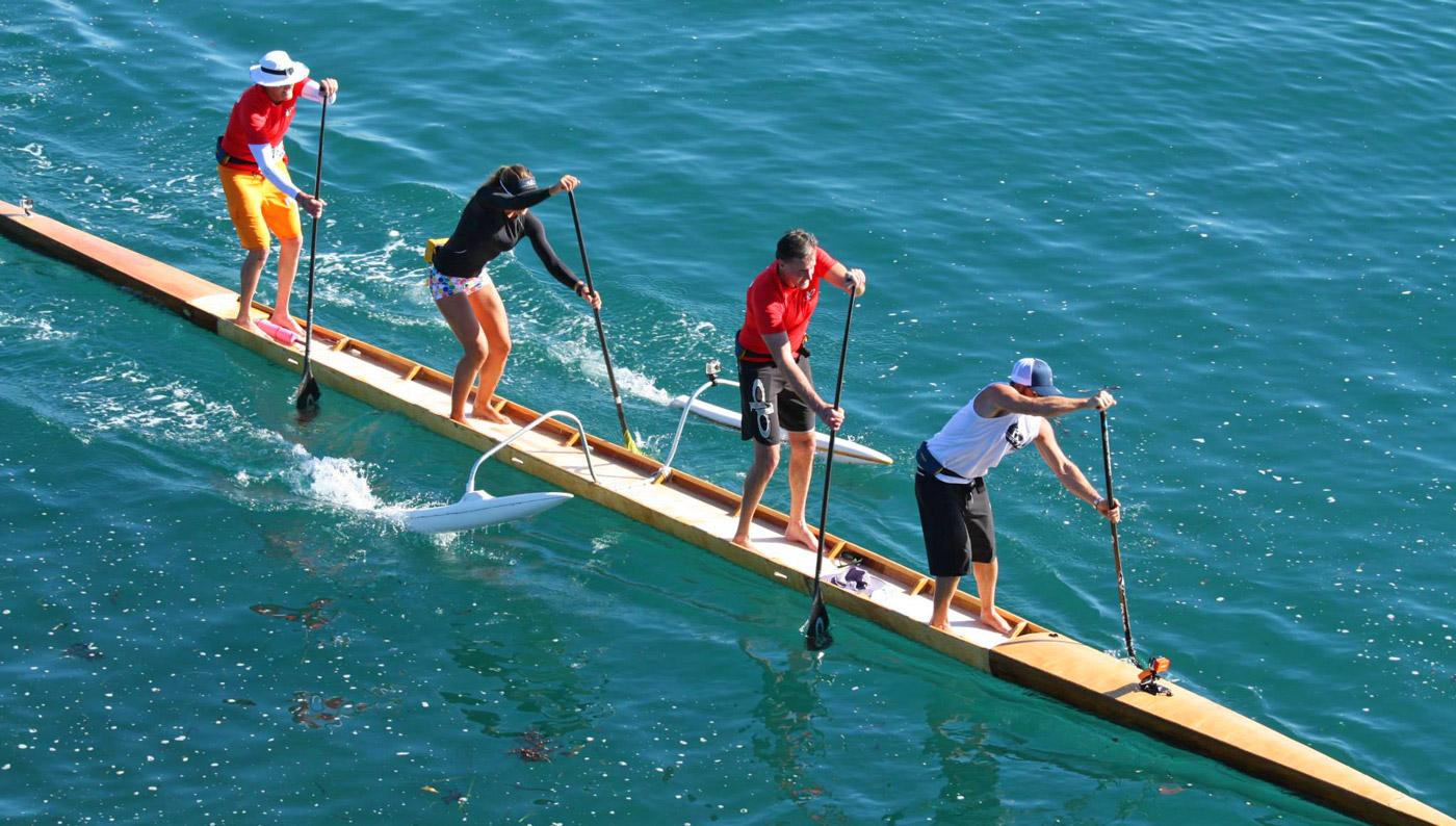 Worlds-longest-SUP-board-The-Ark-Hanohano