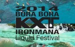 ironmana-bora-bora-liquid-festival-kxt-3
