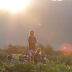 Видео от VAZ BROTHERS || NEW AGE II