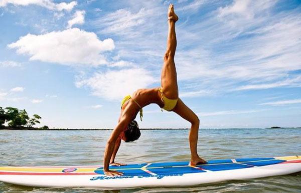 Sandra-Tedeschi-yoga
