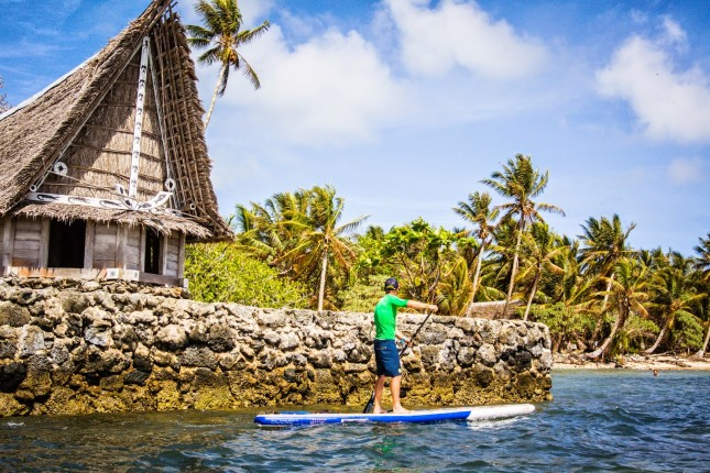 Stand-up-paddling-in-micronesia-645x430