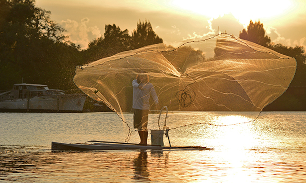 must-have-gear-for-sup-fishing-8