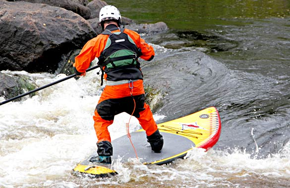 Danish-SUP-whitewater-nationals-04s