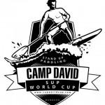 Международный кубок SUP World Cup 2015 отменен