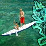 Свейн Расмусен превратил Starboard в Мирового лидера Starboard