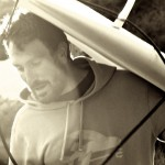Франц Орси – профессиональный SUP фотограф