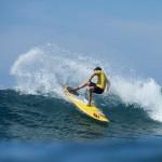 Коди Кербох — В челюстях океана