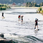 PAYETTE RIVER GAMES: Мо Фрайтас
