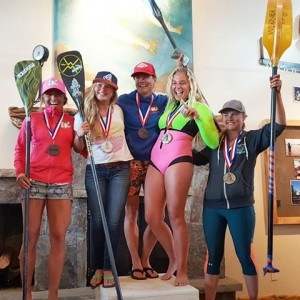 payette-games-2015-womens-podium