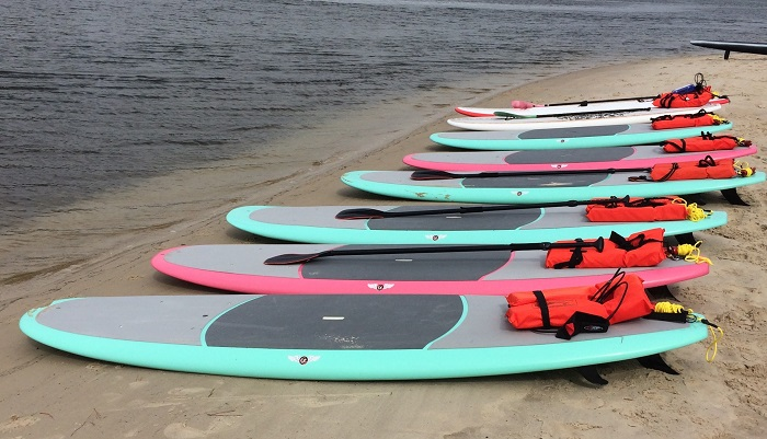 SUP-Barre_boards-1
