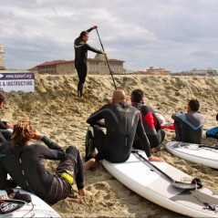italy-SUP-course-2