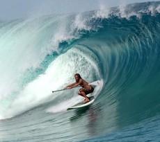 kealii-mamala-paddling-big-clean