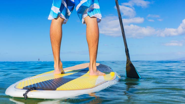 sup-board-stability
