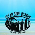 Новый бренд на нашем рынке: OSB