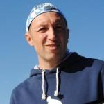 Денис Зинчук: беседа о волнах, досках, людях