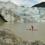 По каналам Аляски