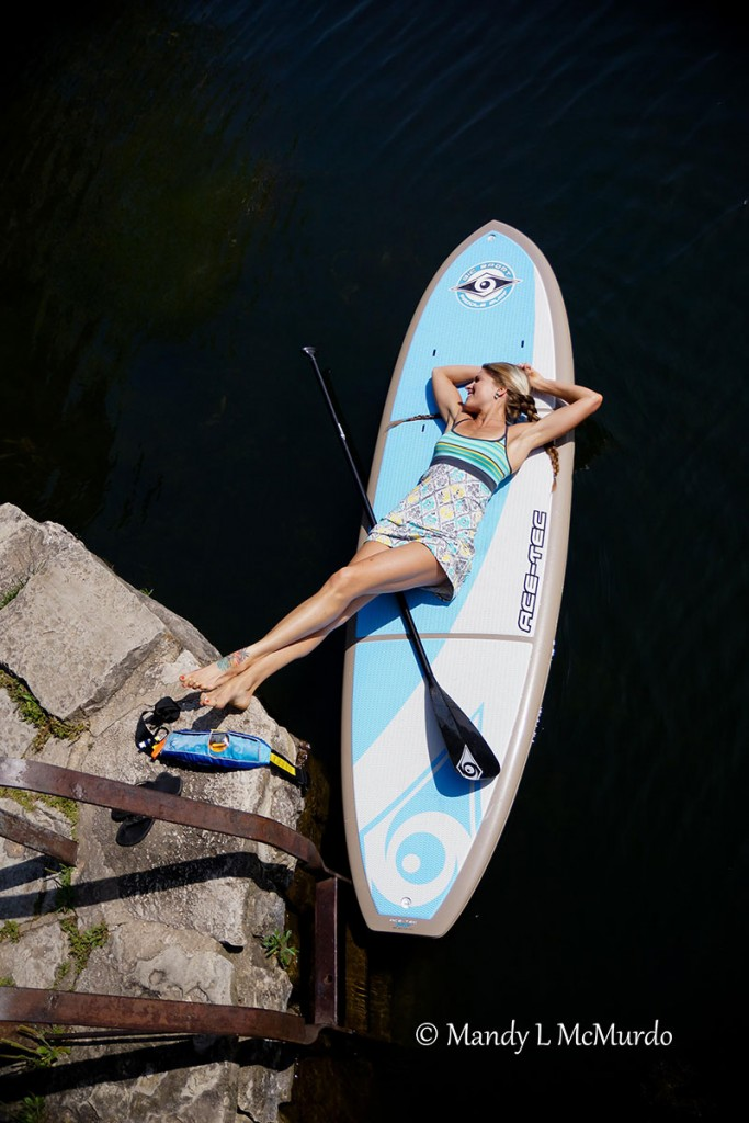 Tips-to-Maximize-Your-Fun-on-Your-Next-Sup-Session-2