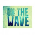 «На волне» — единственный показ самого масштабного фильма о серфинге