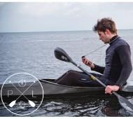 paddle-logger-app-2