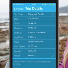 paddle-logger-app-4