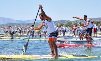 4th_Hellenic_SUP_CUP_2014_Loutsa_8