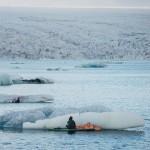 Шон Йоро — шедевры на льду