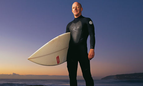 Malcolm-Knox-surfer-007