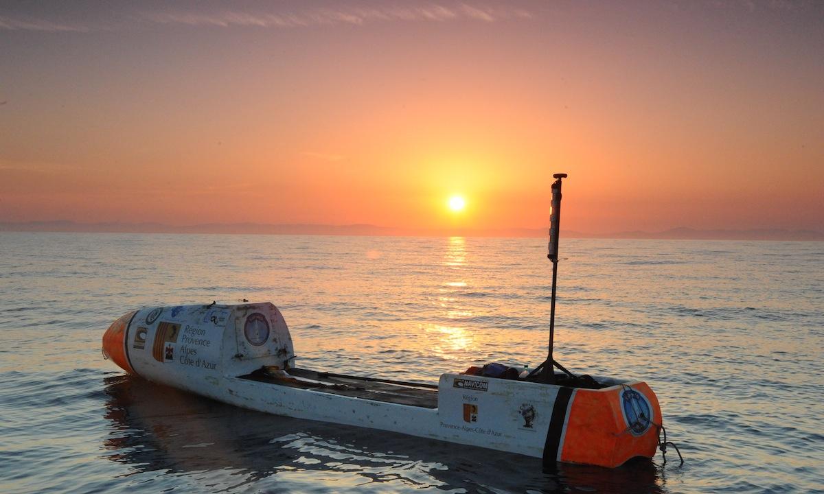 nicolas-jarossay-2016-transatlantic-expedition