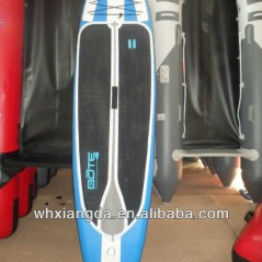 cheap_paddle_boards