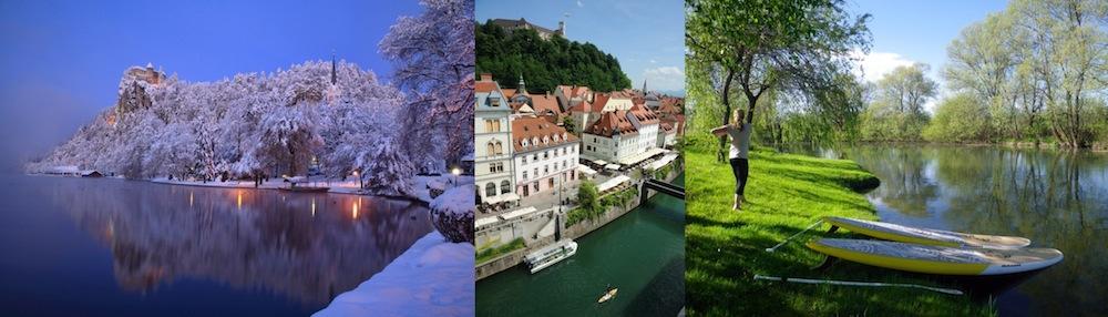 slovenia-paddle-boarding-destination-2