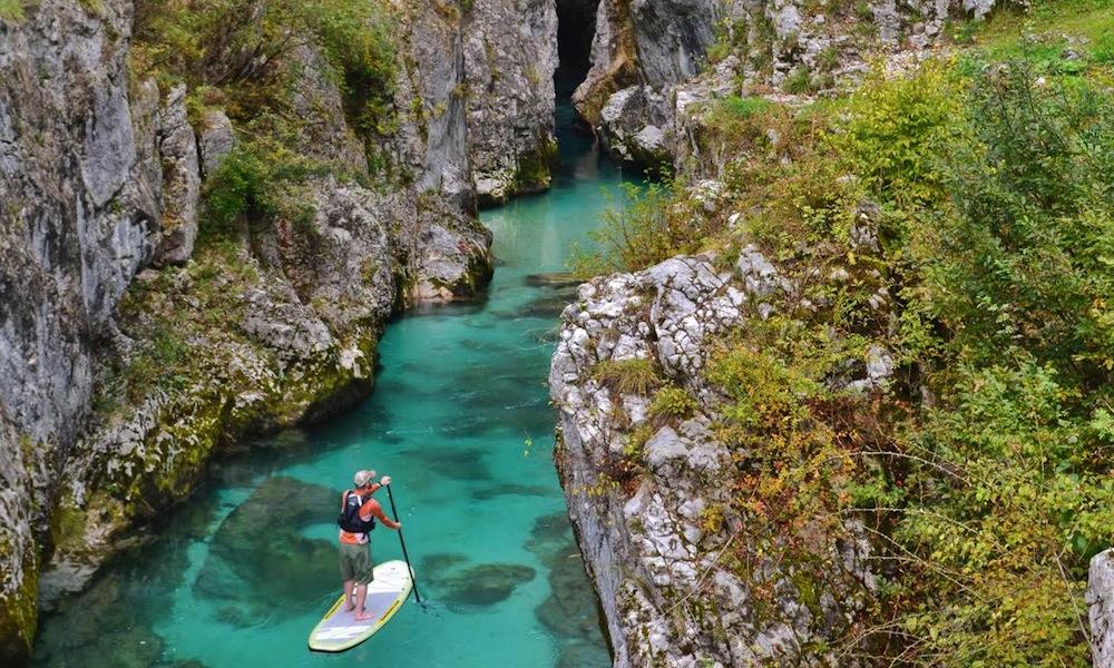 slovenia-paddle-boarding-destination-5