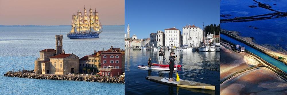 slovenia-paddle-boarding-destination-adriatic-coast