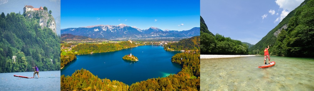 slovenia-paddle-boarding-destination-bled-bohinj