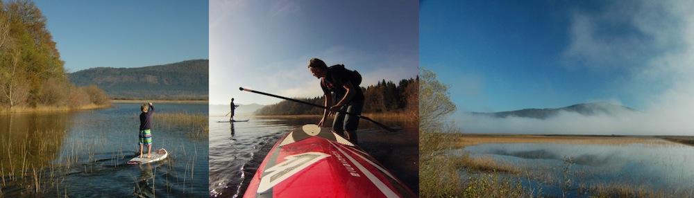 slovenia-paddle-boarding-destination-cerknica-lake