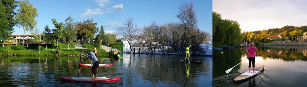 slovenia-paddle-boarding-destination-seasons