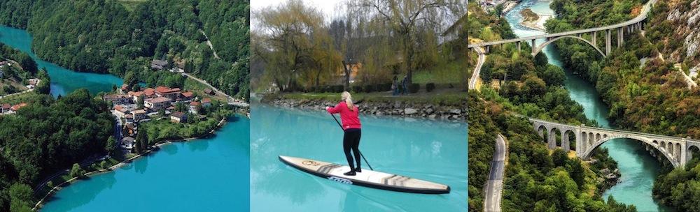 slovenia-paddle-boarding-destination-soca-river