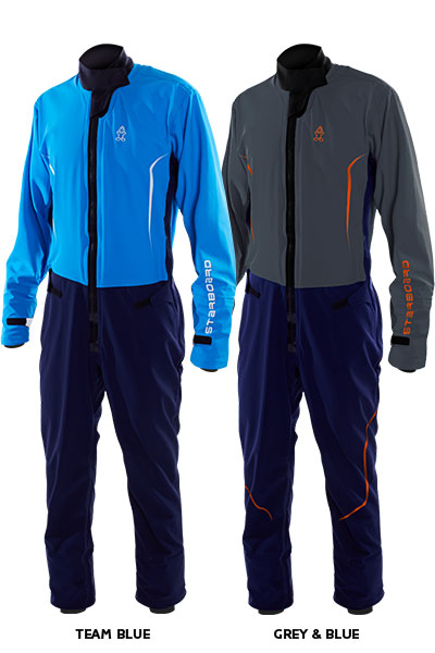 AllStar-SUP-Suit-Mens