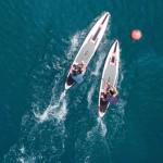 Новые технологии для создания надувных сапов: MSL от Red Paddle