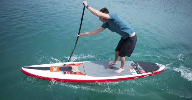 Red-Paddle-Co-inflatable-stand-up-paddleboards-645x337