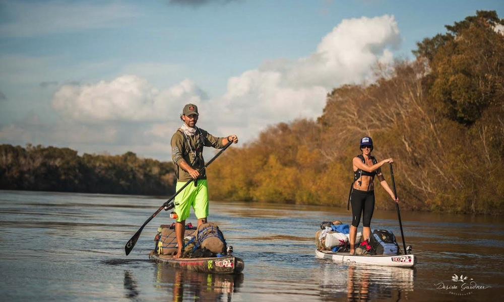apalachicola-river-sup-expedition-1