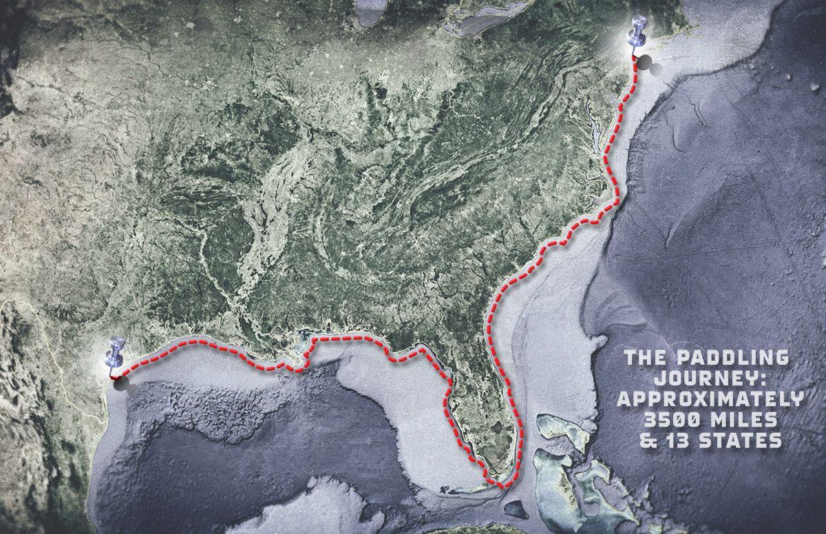 opphx-trip-map
