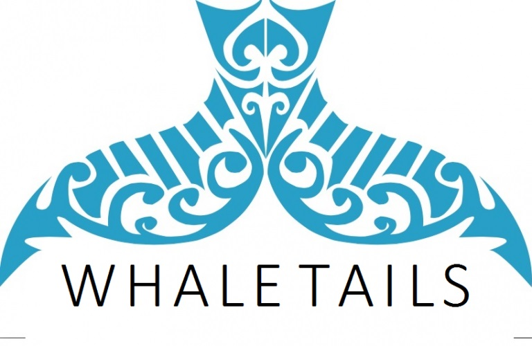 whalelogoWRITE-768x500