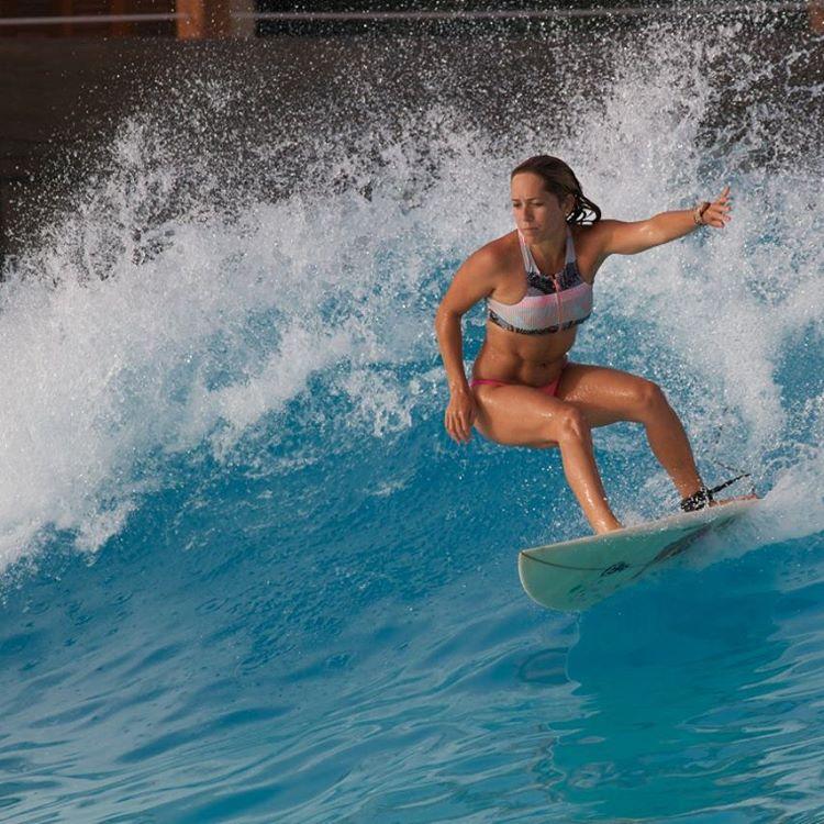 @surfpark