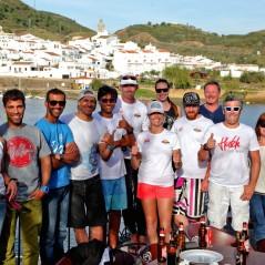 2015-Guadiana-Challenge